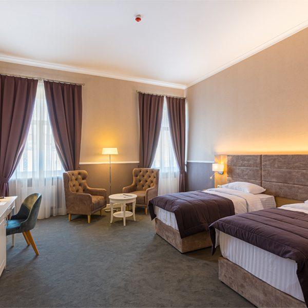 Hotel bg copy